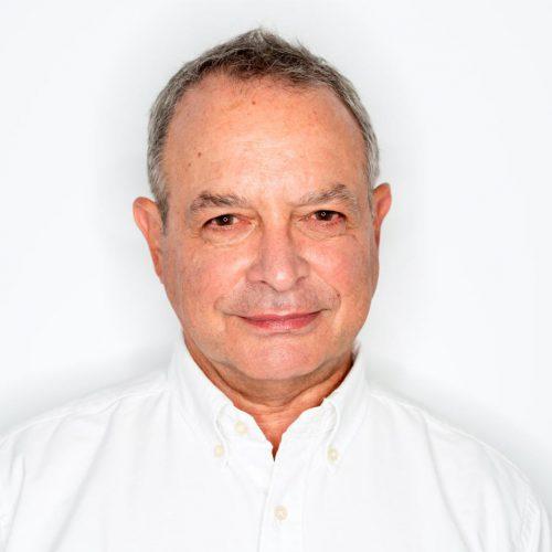 Jean Claude Bergadaa