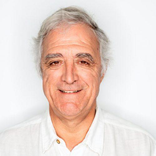 Luis Magalhaes Vasconcelos