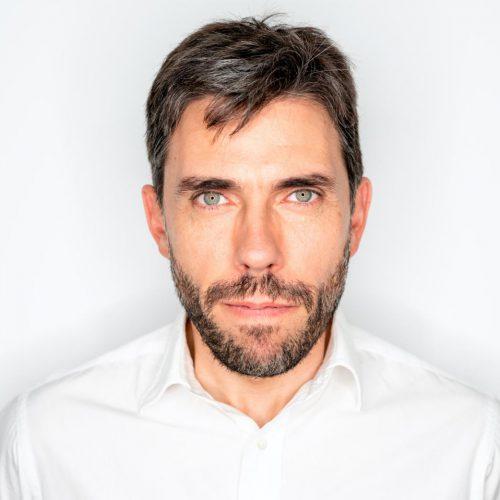 Renato Inacio